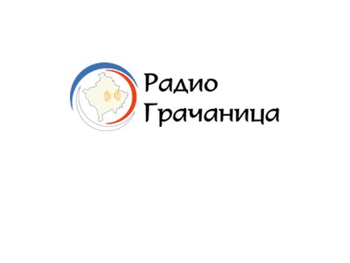 Radio Gračanica RTG