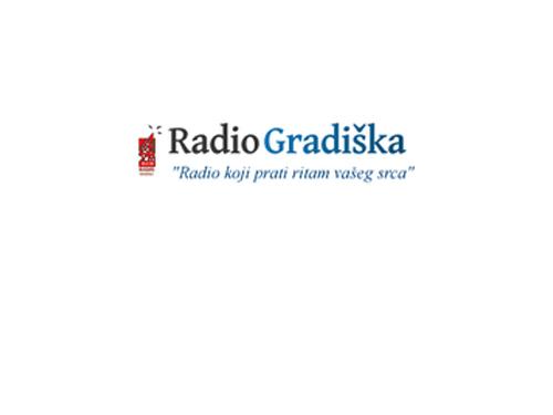 Radio Gradiška Bosanska