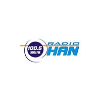 Radio Han