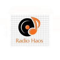 Radio Haos