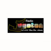 Radio Hit Jugoton