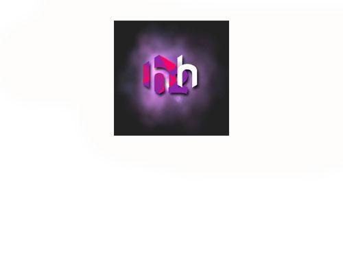 Radio Hits2Hits