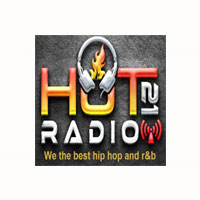 Radio Hot 21
