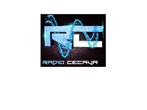 Radio Internet Čečava