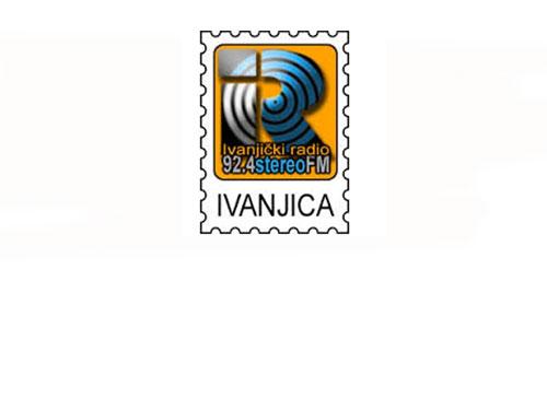 Radio Ivanjički