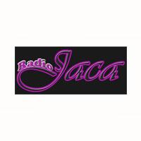 Radio Jaca