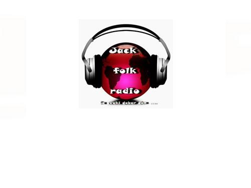 Radio Jack folk