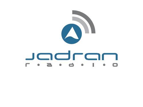 Radio Jadran