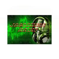 Radio Jagodinka