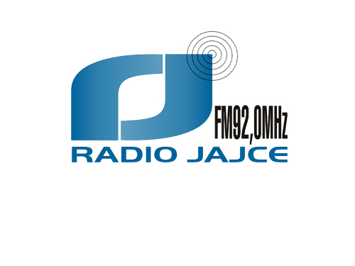 Radio Jajce