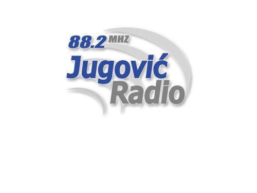 Radio Jugović