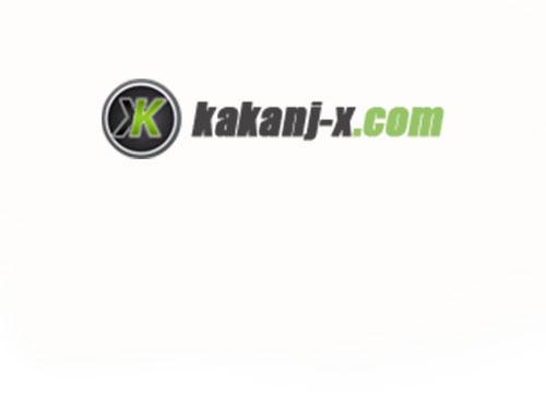 Radio Kakanj X