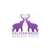 Radio Kalman
