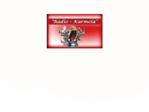 Radio Karmela