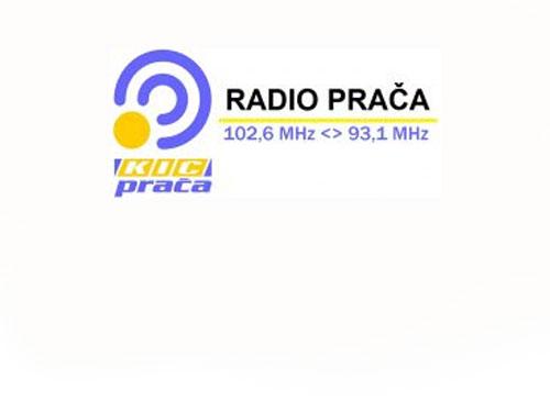 Radio Kic