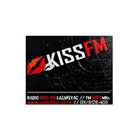 Radio Kiss Fm 2