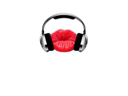 Radio Kiss Rom