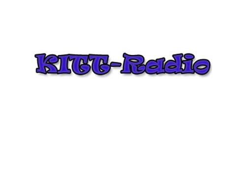Radio Kitt