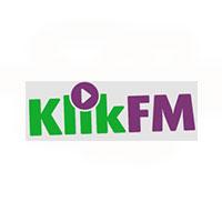 Radio Klik
