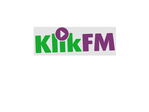 Radio Klik FM