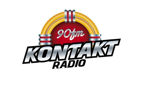 Radio Kontakt Top40
