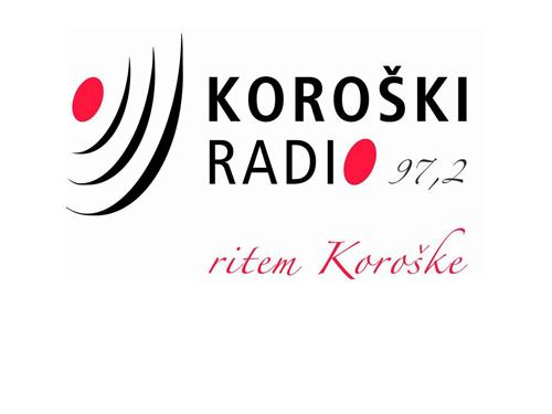 Radio Koroški