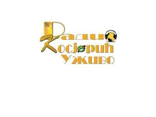 Radio Kosjerić