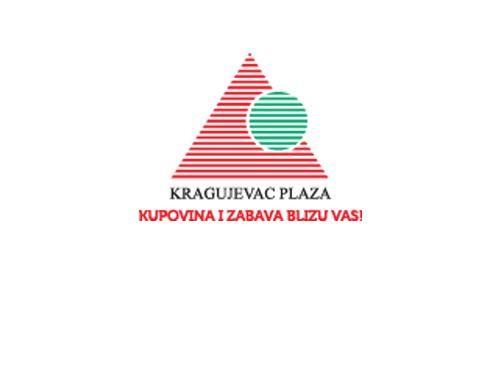 Radio Kragujevac Plaza