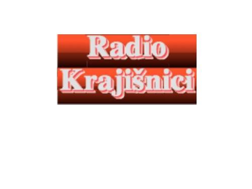 Radio Krajišnici