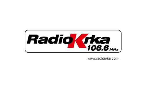 Radio Krka
