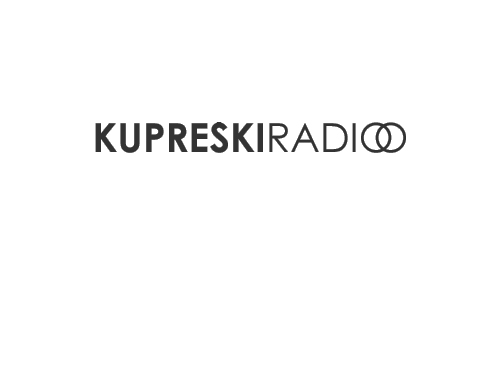 Radio Kupreški