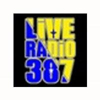Radio Live 387 Narodna