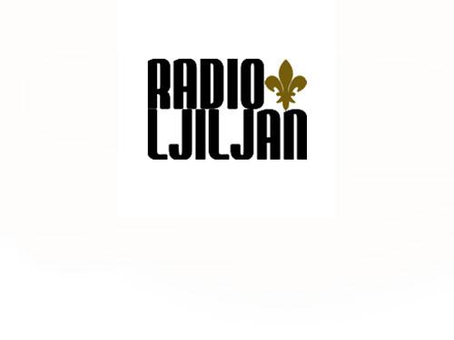 Radio Ljiljan