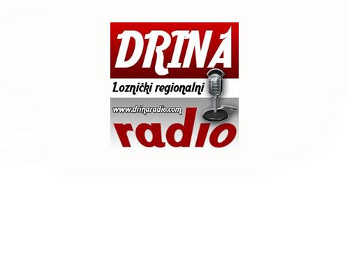 Radio Loznički Drina radio