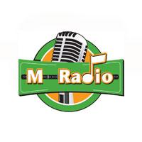 Radio M55