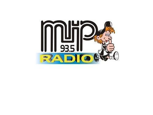 Radio MIP
