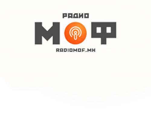 Radio MOF