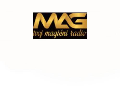 Radio Mag