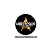 Radio Metropolis Network
