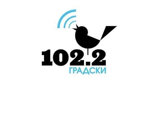 Radio Gradski MFM