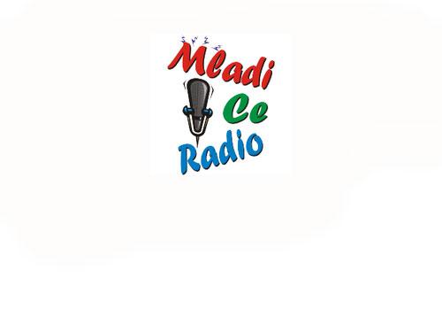 Radio Mladi Ce