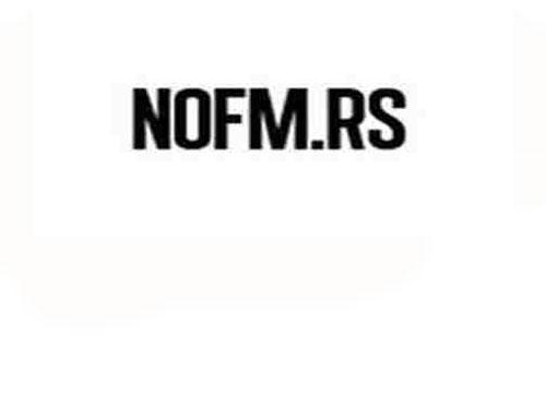 Radio NOFM