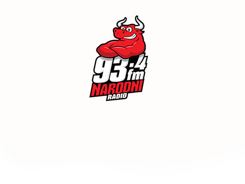Radio Narodni