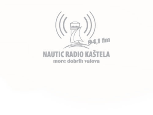 Radio Nautic Kaštela