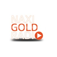 Radio Naxi Gold