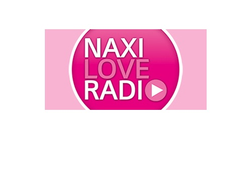 Radio Naxi Love