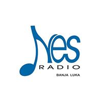 Radio Nes