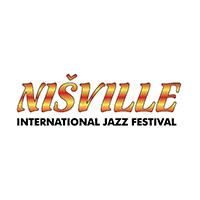 Radio Nišville