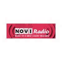 Radio Novi Bihać