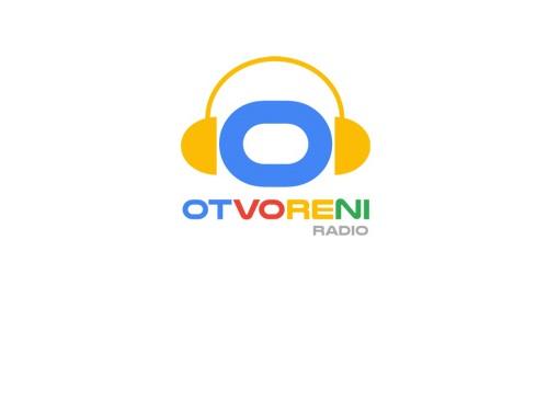 Radio Otvoreni